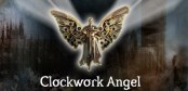 id-clockwork-angel-the-infernal-devices-16725661-800-600-e1322500484322