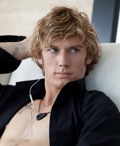 No Mortal Instruments For Alex Pettyfer Tmi Source