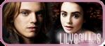 Lily_Jamie_6
