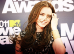 Lily-MTV-Movie-Awards-8