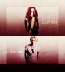 Lily_Jamie_4