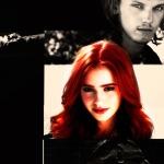 Lily_Jamie_26