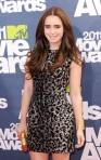 Lily-MTV-Movie-Awards-3