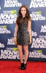 Lily-MTV-Movie-Awards-5