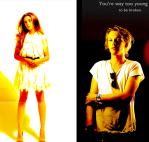 Lily_Jamie_28