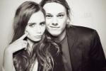 Lily_Jamie_30