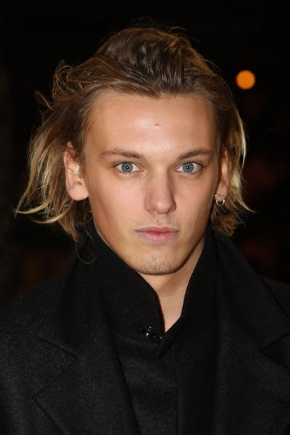 Jamie-Breaking-Dawn-Premiere-1