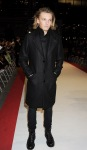 Jamie-Breaking-Dawn-Premiere-3