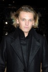 Jamie-Breaking-Dawn-Premiere-4
