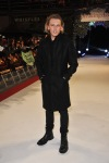 Jamie-Breaking-Dawn-Premiere-10