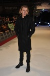 Jamie-Breaking-Dawn-Premiere-12