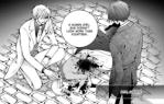 TID Manga 1