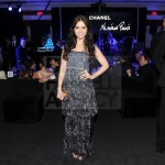 CHANEL Numeros Prives Opening Night Party and Dinner