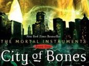 City of Bones cut