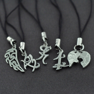 giveaway win a rune charm from hebel design tmi source
