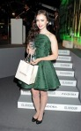 Glamour Women of the Year Awards In Association With Pandora - Winners