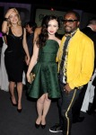 Glamour Women of the Year Awards In Association With Pandora - After Party