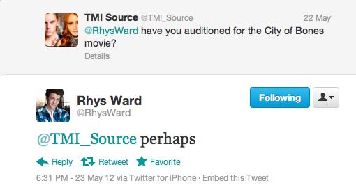 rhys ward gay