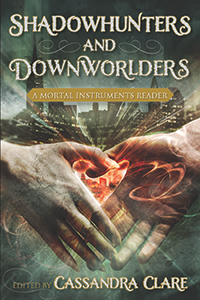 https://themortalinstrumentssource.files.wordpress.com/2012/06/shadowhunters-and-downworlders-1.jpg
