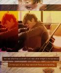 ataleofshadowhunters ~ tumblr