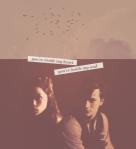 entwinedsoul ~ tumblr