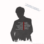 Will Herondale by likechildreninafairytale ~ tumblr