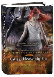 COHF BOOK COVER