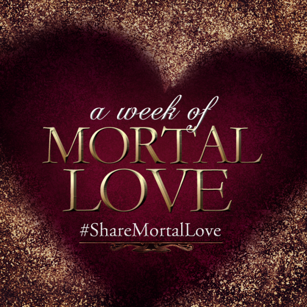A Week of Mortal Love