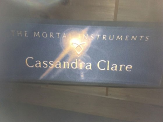 mortal-instruments-cassandra-clare-1-chair
