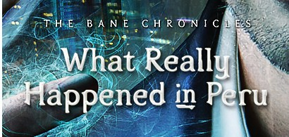 BANE-CHRONICLES_612x612