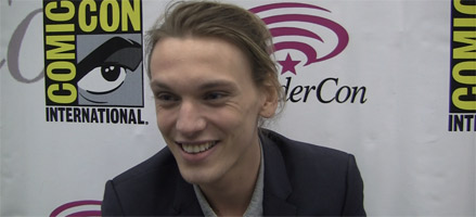 Jamie-Campbell-Bower-Mortal-Instruments-interview-slice