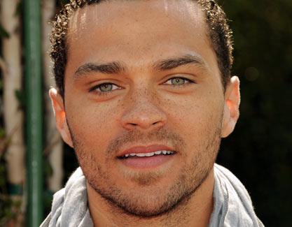 main-jesse-williams