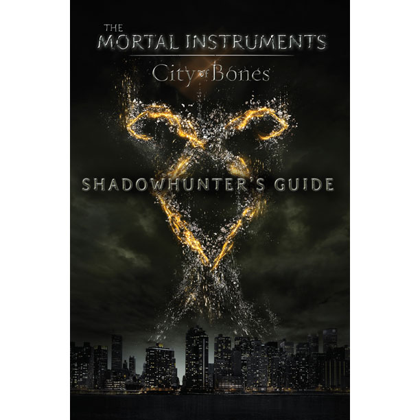 MORTAL-INSTRUMENTS-SHADOWHUNTERS_612x612