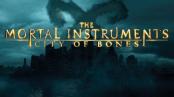 The Mortal Instruments City of Bones cut