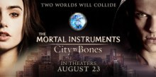 TheMortalInstruments_static_460x228_20130401152142