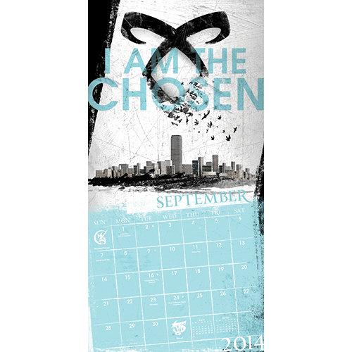 Calendar4