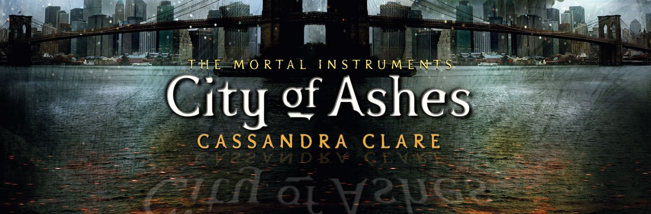 City Of Ashes Movie 2014 Release Date | Watch Streaming Movies ...