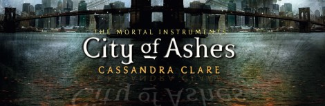 city of ashes cut