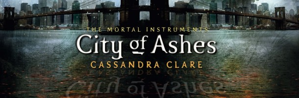 city-of-ashes-wallpaper-mortal-instruments-9793236-1280-1024