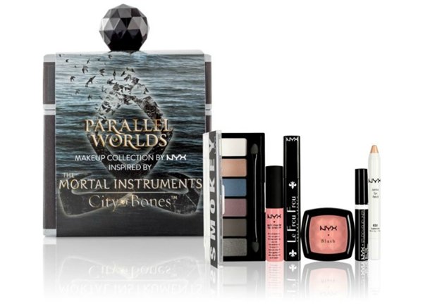 NYX-Parallel-Worlds-Makeup-Collection-Inspired-by-The-Mortal-Instruments