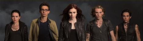The Mortal Instruments City Of Bones Viooz Movie Streaming Online Free