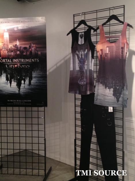 TMI clothing 1