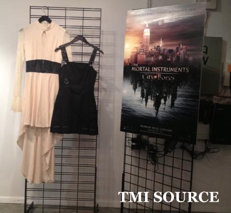 TMI clothing 2