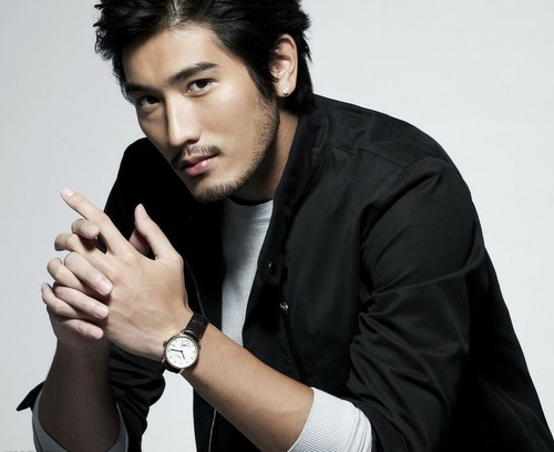 godfrey gaogodfrey gao instagram, godfrey gao gif, godfrey gao fan art, godfrey gao height, godfrey gao gif hunt, godfrey gao dizileri, godfrey gao gallery, godfrey gao restaurant, godfrey gao harper's bazaar, godfrey gao twitter, godfrey gao pinterest, godfrey gao dating history, godfrey gao, godfrey gao louis vuitton, godfrey gao facebook, godfrey gao snapchat, godfrey gao wikipedia, godfrey gao interview, godfrey gao 2015, godfrey gao bio