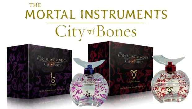 Laurelle_City_of_Bones_Website2