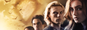 TMI movie poster cut