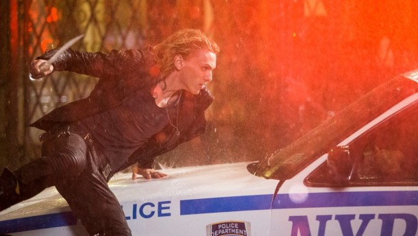 City of Ashes movie – TMI Source