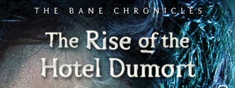 rise-of-the-hotel-dumort_612x908