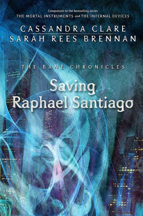 saving-raphael-santiago_612x922