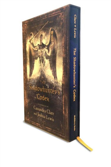 codex special edition